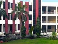 Nasir Awan appointed ETPB legal adviser