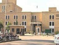 27 candidates in run for senate elections from KP: ECP