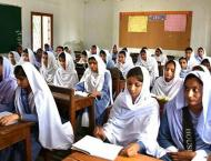Private schools delegation calls on Sukkur board controller