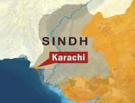 ACLC arrests two suspected car-lifters from Karachi