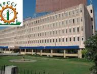 FPCCI supports APTMA demand for uninterrupted power, gas supply