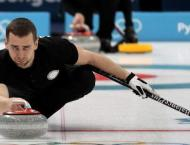 Curler did not take meldonium 'intentionally': Russian sports min ..