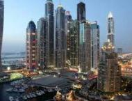 Dubai property slump to continue: S&P