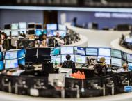 London stock market falters as HSBC disappoints 20 February 2018