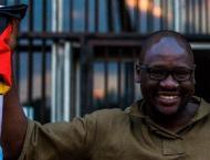 Leading Zimbabwe pastor warns elections may be rigged