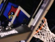 NCAA: Louisville stripped of 2013 men's basketball title