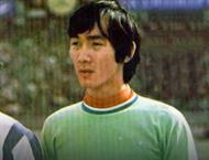 Malaysian goalkeeping legend Chow dies aged 69