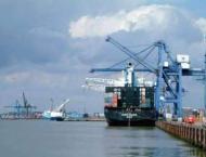 The Karachi Port Trust shipping intelligence report 23 February 2 ..