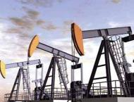 Rs 10911.278 mln released for petroleum sector in eight months 23 ..
