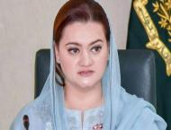 Culture and democracy inextricably linked to each other: Marriyum ..
