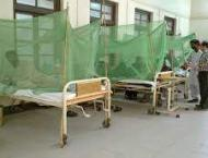 Six more dengue cases surface in Jaranwala, tally mounts to 35