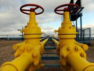 Gas companies increase transmission network by 1,044 km in last y ..