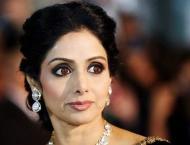 Drowning caused Bollywood superstar Sridevi Kapoor death: Dubai p ..