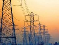 IESCO issues power suspension programme for Tuesday