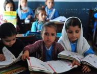 Khyber Pakhtunkhwa  Govt initiates reforms to provide career oppo ..