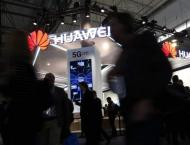 Huawei chief defends group against espionage concerns