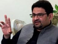 Pakistan economy not to be affected by including it in grey list: ..
