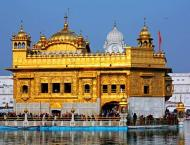 Radical Sikh groups want Vatican status for Golden Temple, PM's a ..
