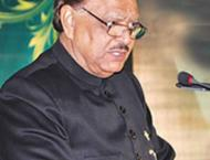 President Mamnoon Hussain urges Afghan students in Pakistan to us ..