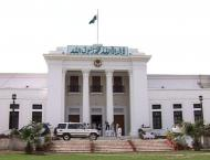 Khyber Pakthunkhwa Assembly passes 168 new laws on protection of  ..
