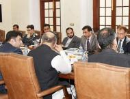 One-day follow-up workshop of 3rd retired IGPs conference held in ..