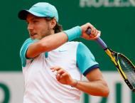 Lucas Pouille calls revamp 'death sentence of the Davis Cup'