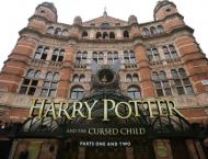 Audiences flock to London theatres in record numbers