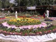 Jashan-e-baharan festival to be held on March 12 in Sargodha
