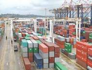 Pakistan aims $5 billion annual trade with Africa in next five ye ..