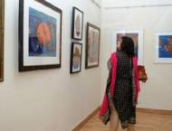 Nomad art gallery to show cast group exhibition on Saturday in Is ..