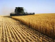 Pb govt spent hefty amount for increasing yields: DC