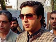 Punjab govt making hectic efforts to promote traditional games: J ..