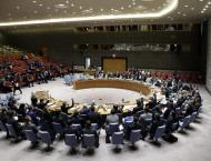 UN envoy urges Yemeni decision-makers to end war