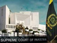 Supreme Court adjourns hearing of case regarding increase in pric ..
