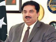 PML-N govt  resolved issues of terrorism, energy crisis: Khurram  ..