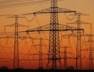 Jordan to raise electricity price from March