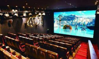 S.Africa bans coming-of-age film from public cinemas