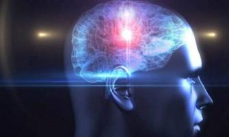 Human vision keeps developing until mid-life: study