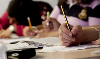 Essay writing competition held in Bahawalpur
