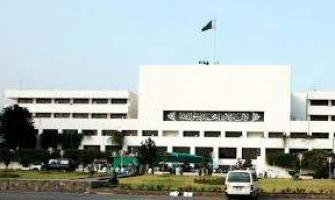 25 candidates to contest Senate elections from Balochistan: ECP