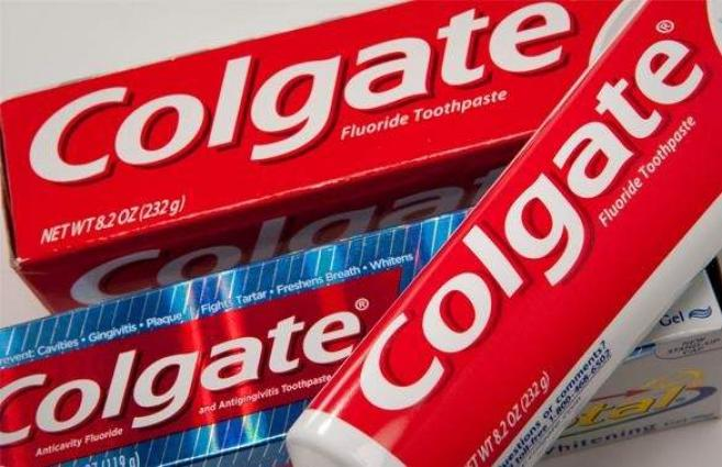 Colgate-Palmolive (NYSE:CL) Shares Bought by North Star Investment Management Corp