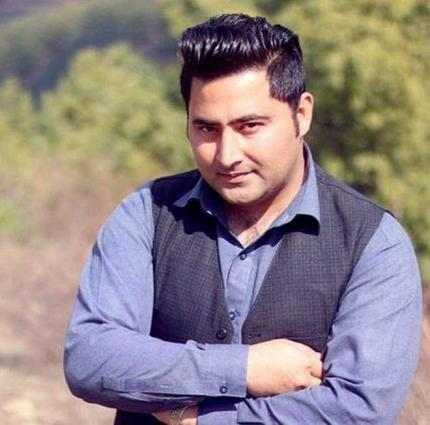 Mashal Khan's mother calls ATC verdict an incomplete justice