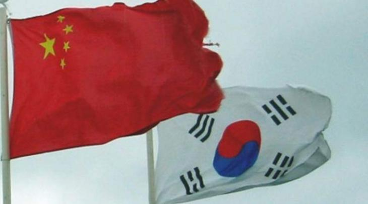 S. Korea to seek investor protection measures in FTA talks with China