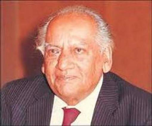 Faiz Ahmed Faiz 107th Birth Anniversary observed