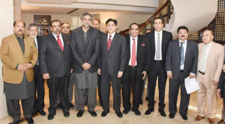 High level SAARC Chamber delegation to participate in Business Leaders Conclave in Kathmandu