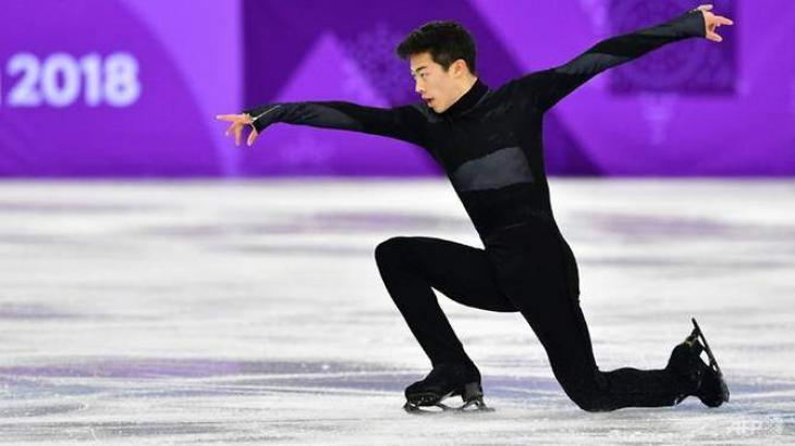 Olympics: Hanyu has Sochi blunders in mind ahead of free skate