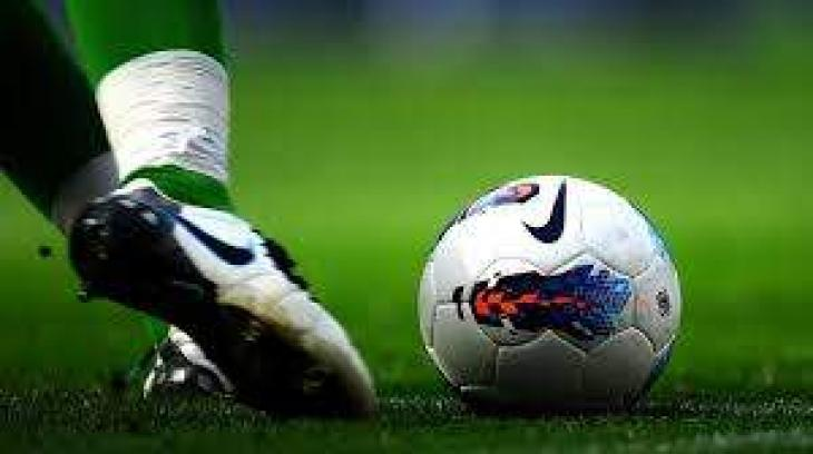 Football: CAF Champions League Fixtures - UrduPoint