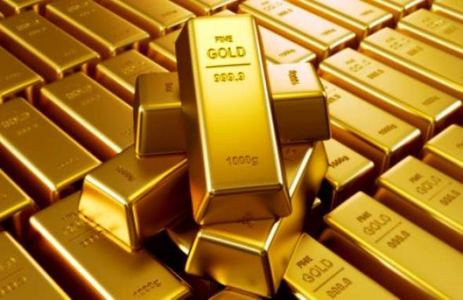 Today Gold Rate In Stan 26 02 2018