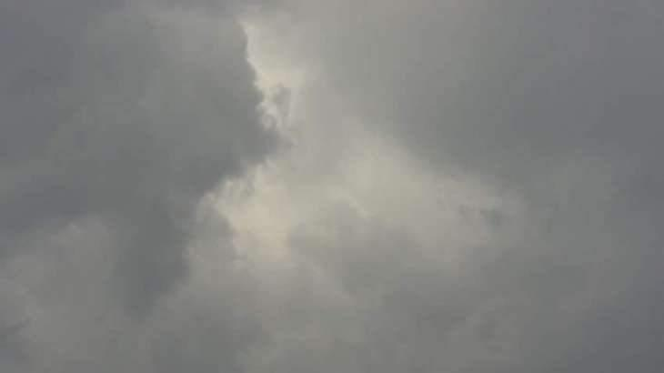 Rain-thunderstorm likely at isolated places, partly cloudy weather in most parts 27 February 2018