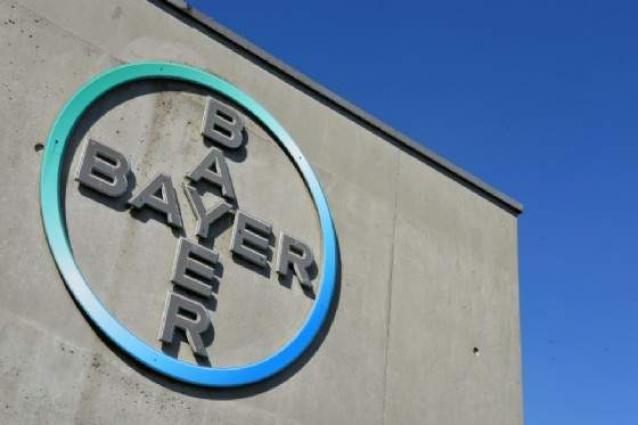 Bayer Profits Soar In 2017 Urdupoint
